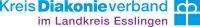 Logo - Logo unseres Trägers Kreisdiakonieverband Esslingen